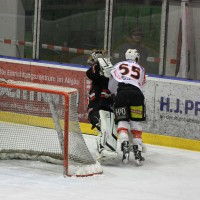 22-11-2013_eishockey_memmingen_indians_ecdc_buchloe-pirates_poeppel_new-facts-eu20131122_0051