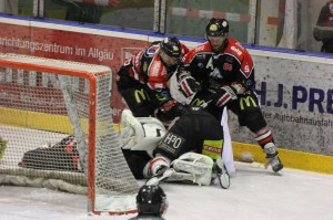 22-11-2013_eishockey_memmingen_indians_ecdc_buchloe-pirates_poeppel_new-facts-eu20131122_0052