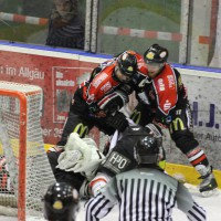 22-11-2013_eishockey_memmingen_indians_ecdc_buchloe-pirates_poeppel_new-facts-eu20131122_0053
