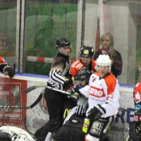22-11-2013_eishockey_memmingen_indians_ecdc_buchloe-pirates_poeppel_new-facts-eu20131122_0054