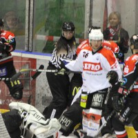 22-11-2013_eishockey_memmingen_indians_ecdc_buchloe-pirates_poeppel_new-facts-eu20131122_0055