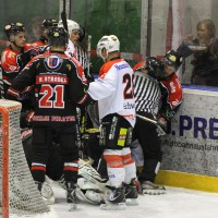 22-11-2013_eishockey_memmingen_indians_ecdc_buchloe-pirates_poeppel_new-facts-eu20131122_0056