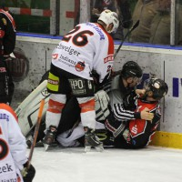 22-11-2013_eishockey_memmingen_indians_ecdc_buchloe-pirates_poeppel_new-facts-eu20131122_0058