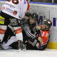 22-11-2013_eishockey_memmingen_indians_ecdc_buchloe-pirates_poeppel_new-facts-eu20131122_0059