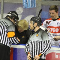 22-11-2013_eishockey_memmingen_indians_ecdc_buchloe-pirates_poeppel_new-facts-eu20131122_0061