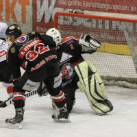 22-11-2013_eishockey_memmingen_indians_ecdc_buchloe-pirates_poeppel_new-facts-eu20131122_0062