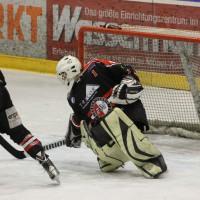 22-11-2013_eishockey_memmingen_indians_ecdc_buchloe-pirates_poeppel_new-facts-eu20131122_0063