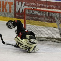 22-11-2013_eishockey_memmingen_indians_ecdc_buchloe-pirates_poeppel_new-facts-eu20131122_0064