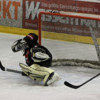22-11-2013_eishockey_memmingen_indians_ecdc_buchloe-pirates_poeppel_new-facts-eu20131122_0065
