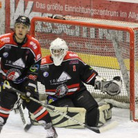 22-11-2013_eishockey_memmingen_indians_ecdc_buchloe-pirates_poeppel_new-facts-eu20131122_0067