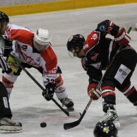 22-11-2013_eishockey_memmingen_indians_ecdc_buchloe-pirates_poeppel_new-facts-eu20131122_0068