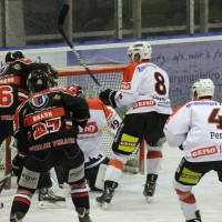 22-11-2013_eishockey_memmingen_indians_ecdc_buchloe-pirates_poeppel_new-facts-eu20131122_0071