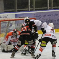 22-11-2013_eishockey_memmingen_indians_ecdc_buchloe-pirates_poeppel_new-facts-eu20131122_0072