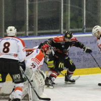 22-11-2013_eishockey_memmingen_indians_ecdc_buchloe-pirates_poeppel_new-facts-eu20131122_0073