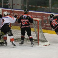 22-11-2013_eishockey_memmingen_indians_ecdc_buchloe-pirates_poeppel_new-facts-eu20131122_0074