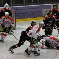 22-11-2013_eishockey_memmingen_indians_ecdc_buchloe-pirates_poeppel_new-facts-eu20131122_0077