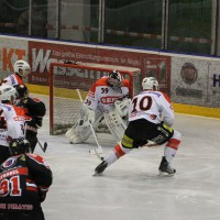 22-11-2013_eishockey_memmingen_indians_ecdc_buchloe-pirates_poeppel_new-facts-eu20131122_0078