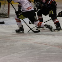 22-11-2013_eishockey_memmingen_indians_ecdc_buchloe-pirates_poeppel_new-facts-eu20131122_0079