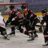 22-11-2013_eishockey_memmingen_indians_ecdc_buchloe-pirates_poeppel_new-facts-eu20131122_0080