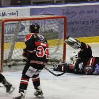 22-11-2013_eishockey_memmingen_indians_ecdc_buchloe-pirates_poeppel_new-facts-eu20131122_0081