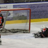 22-11-2013_eishockey_memmingen_indians_ecdc_buchloe-pirates_poeppel_new-facts-eu20131122_0082
