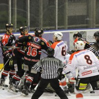 22-11-2013_eishockey_memmingen_indians_ecdc_buchloe-pirates_poeppel_new-facts-eu20131122_0083