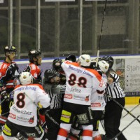22-11-2013_eishockey_memmingen_indians_ecdc_buchloe-pirates_poeppel_new-facts-eu20131122_0084