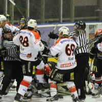 22-11-2013_eishockey_memmingen_indians_ecdc_buchloe-pirates_poeppel_new-facts-eu20131122_0085