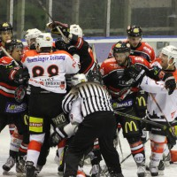 22-11-2013_eishockey_memmingen_indians_ecdc_buchloe-pirates_poeppel_new-facts-eu20131122_0087