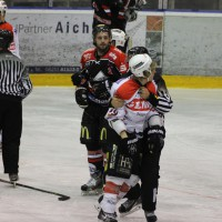 22-11-2013_eishockey_memmingen_indians_ecdc_buchloe-pirates_poeppel_new-facts-eu20131122_0090