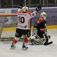 22-11-2013_eishockey_memmingen_indians_ecdc_buchloe-pirates_poeppel_new-facts-eu20131122_0094