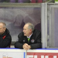 22-11-2013_eishockey_memmingen_indians_ecdc_buchloe-pirates_poeppel_new-facts-eu20131122_0095