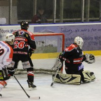 22-11-2013_eishockey_memmingen_indians_ecdc_buchloe-pirates_poeppel_new-facts-eu20131122_0097