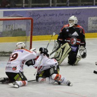 22-11-2013_eishockey_memmingen_indians_ecdc_buchloe-pirates_poeppel_new-facts-eu20131122_0098