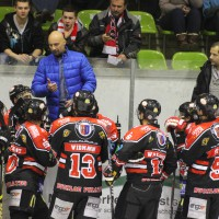 22-11-2013_eishockey_memmingen_indians_ecdc_buchloe-pirates_poeppel_new-facts-eu20131122_0099