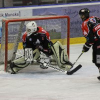 22-11-2013_eishockey_memmingen_indians_ecdc_buchloe-pirates_poeppel_new-facts-eu20131122_0102