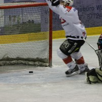 22-11-2013_eishockey_memmingen_indians_ecdc_buchloe-pirates_poeppel_new-facts-eu20131122_0104