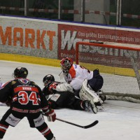 22-11-2013_eishockey_memmingen_indians_ecdc_buchloe-pirates_poeppel_new-facts-eu20131122_0105