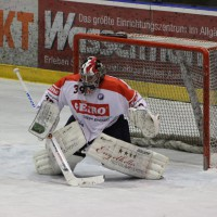 22-11-2013_eishockey_memmingen_indians_ecdc_buchloe-pirates_poeppel_new-facts-eu20131122_0106