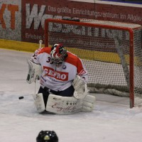 22-11-2013_eishockey_memmingen_indians_ecdc_buchloe-pirates_poeppel_new-facts-eu20131122_0107
