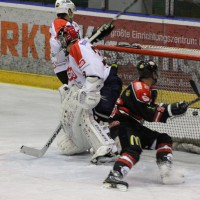 22-11-2013_eishockey_memmingen_indians_ecdc_buchloe-pirates_poeppel_new-facts-eu20131122_0108