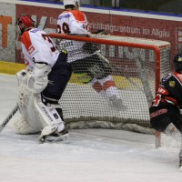 22-11-2013_eishockey_memmingen_indians_ecdc_buchloe-pirates_poeppel_new-facts-eu20131122_0109