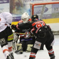 22-11-2013_eishockey_memmingen_indians_ecdc_buchloe-pirates_poeppel_new-facts-eu20131122_0112