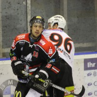 22-11-2013_eishockey_memmingen_indians_ecdc_buchloe-pirates_poeppel_new-facts-eu20131122_0113