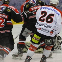 22-11-2013_eishockey_memmingen_indians_ecdc_buchloe-pirates_poeppel_new-facts-eu20131122_0114
