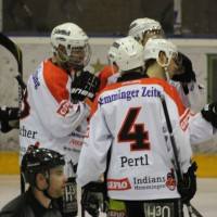 22-11-2013_eishockey_memmingen_indians_ecdc_buchloe-pirates_poeppel_new-facts-eu20131122_0115