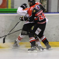 22-11-2013_eishockey_memmingen_indians_ecdc_buchloe-pirates_poeppel_new-facts-eu20131122_0119