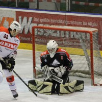 22-11-2013_eishockey_memmingen_indians_ecdc_buchloe-pirates_poeppel_new-facts-eu20131122_0122