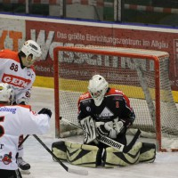 22-11-2013_eishockey_memmingen_indians_ecdc_buchloe-pirates_poeppel_new-facts-eu20131122_0123