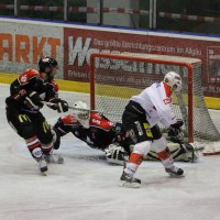 22-11-2013_eishockey_memmingen_indians_ecdc_buchloe-pirates_poeppel_new-facts-eu20131122_0124